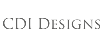 CDI Designs