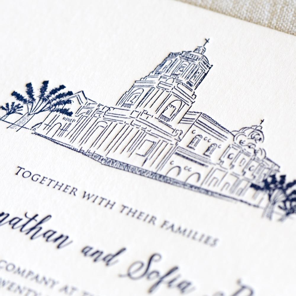 Wedding invitations maker in cebu 28 images invitation maker in recent posts stopboris Gallery