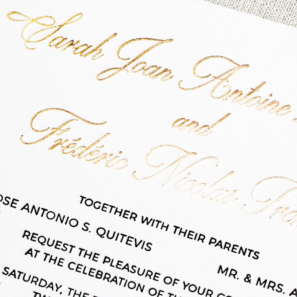 Wedding invitation makers in cebu city 28 images invitation wedding invitation stopboris Gallery